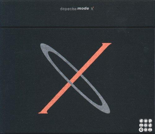 Depeche Mode Depeche Mode